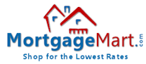 MortgageMart.com